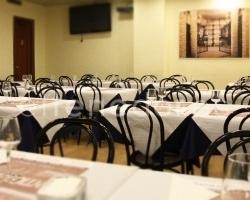 Fotografias del Restaurante Antic Londres