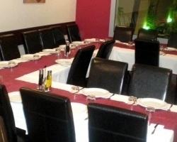 Fotografias del Restaurante Hirus