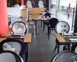 Fotografias del Restaurante Bi-en
