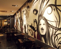 Fotografias del Restaurante Bonita Lounge