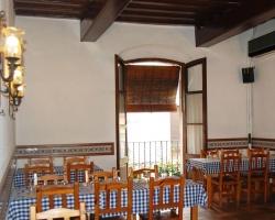 Fotografias del Restaurante Celler del Drac