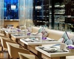 Fotografias del Restaurante Arola - Hotel Arts