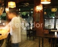 Fotografias del Restaurante Caleuche