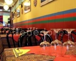 Fotografias del Restaurante Potala