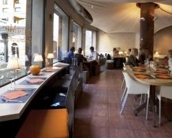 Fotografias del Restaurante Cheese Me