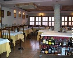 Fotografias del Restaurante El Asador de Ariza