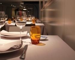 Fotografias del Restaurante Comiols