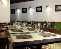 Fotografias del Restaurante Bukra Xu