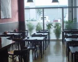 Fotografias del Restaurante La Nau