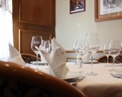 Fotografias del Restaurante Rincón de León