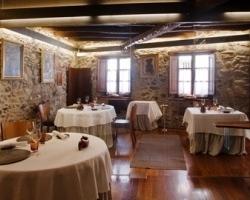 Fotografias del Restaurante Can Fabes