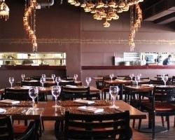 Fotografias del Restaurante CDLC Barcelona