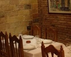 Fotografias del Restaurante Asador de Burgos