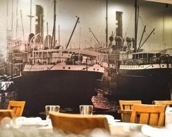 Fotografias del Restaurante 1881 per Sagardi
