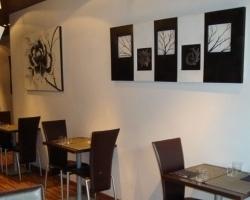 Fotografias del Restaurante El Clau