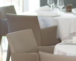 Fotografias del Restaurante Can Morera dels Tarongers