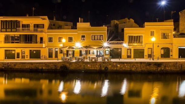Cafe Balear Café Balear