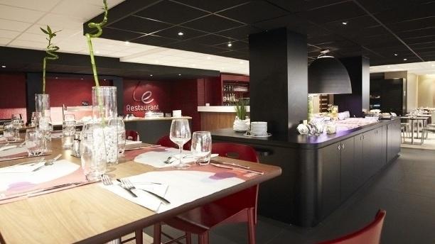 restaurant campanile marne la vall e torcy torcy menu avis prix et r servation. Black Bedroom Furniture Sets. Home Design Ideas