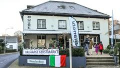 Musschenberg