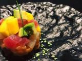 Sushi Taller - Bonanova