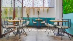 La Table Cinq - Restaurant - Marseille