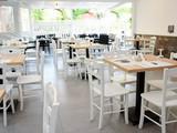 La Fenice - Pizza Food & Drink Experience
