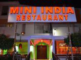 Mini India Elviria