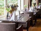 Restaurant Rijsserberg (Fletcher Hotels)