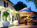 Brasserie In De Witte Dame