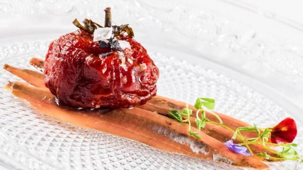 Las Delicias Sugerencia del chef