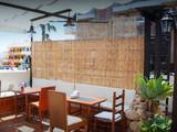 Casablanca Beer & Grill