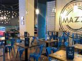 Mazzo Italian Foods - Talavera