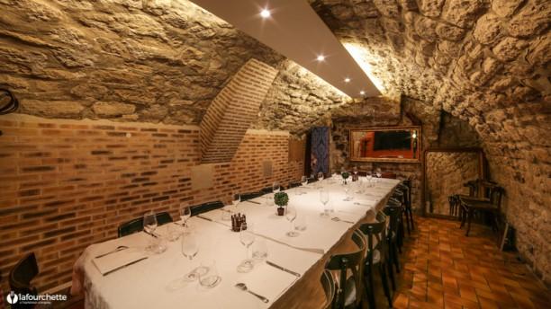 Restaurant Rue Citerne