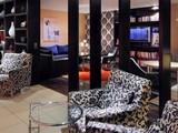 R'Yves - Hôtel Marriott Rive Gauche