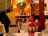 Farfalla Restaurante e Pizzaria