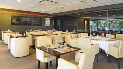 Yo Resto - Restaurant - Bruges