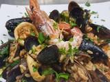 Porto cucina & cocktail