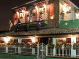 9Gradi Pub Somma Vesuviana
