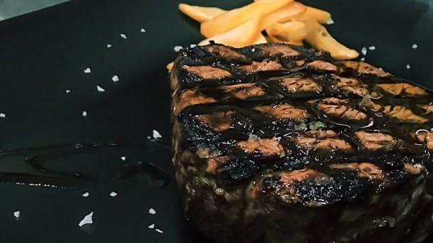 Chez Renè Suggerimento dello chef