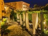 Quinta de San Amaro Hotel y Restaurante