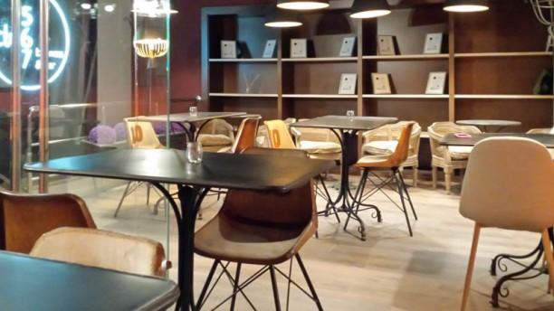 Club 567 Business & Bar Club 567 Business & Bar 1