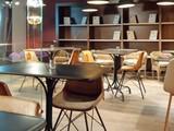 Club 567 Business & Bar