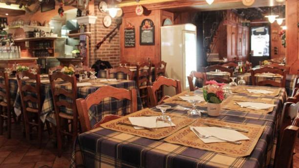 ristorante centrale in venice restaurant reviews menu