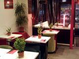 Restaurant Pezzo