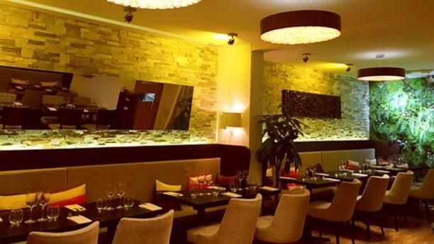 restaurant tom yam thai paris 75015 vaugirard menu avis prix et r servation. Black Bedroom Furniture Sets. Home Design Ideas