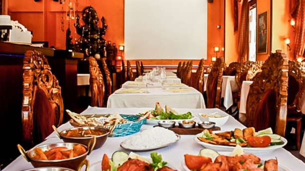 Café bollywood in genève restaurant reviews menu and prices thefork