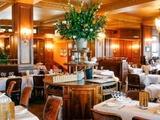Brasserie Flo Toulouse - Les Beaux Arts