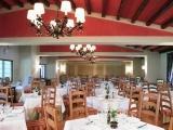 Restaurante Marmitia Parador de Albacete