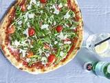 De Pizzabakkers (Pannekoekstraat)