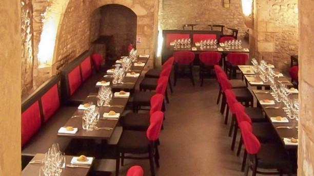 Ver Di Vin - Wine & Food Salle